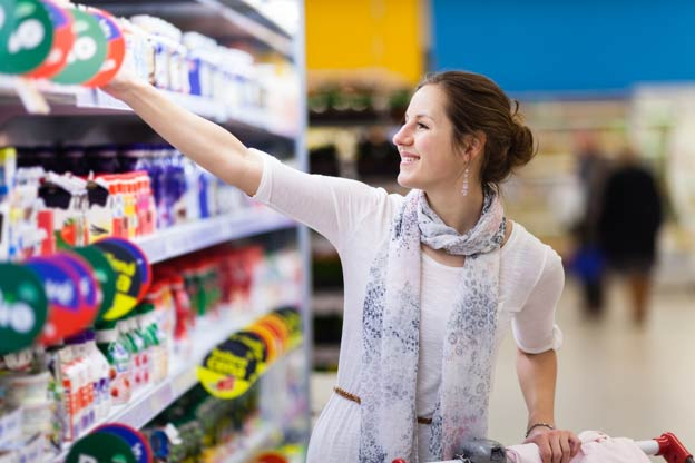 5 Challenges faced by CPG Players in Emerging Markets