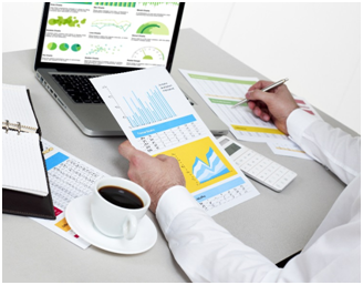 Are Your Datasets Really Supporting Your Business