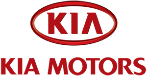 Kia uses artificial intelligence with Absolutdata.