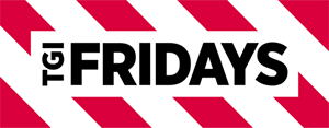 T.G.I. Fridays uses artificial intelligence with Absolutdata.