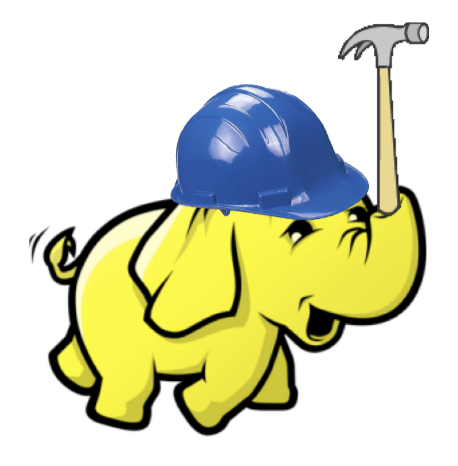 Hadoop-Big Data-Business-Value