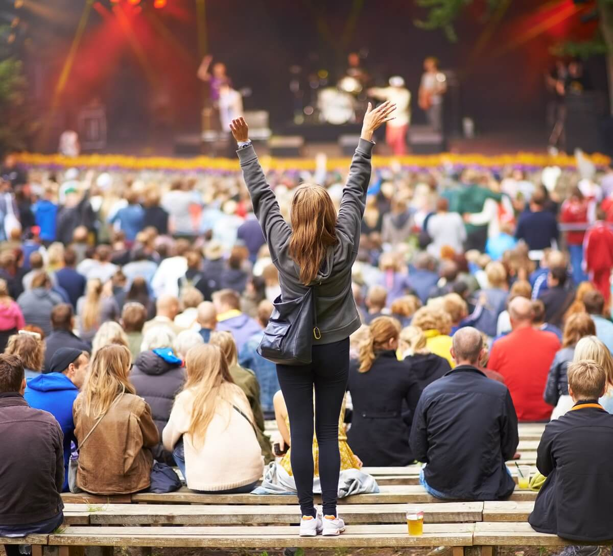 How-to-Succeed-at-Lead-Scoring-in-the-Era-of-SaaS-absolutdata