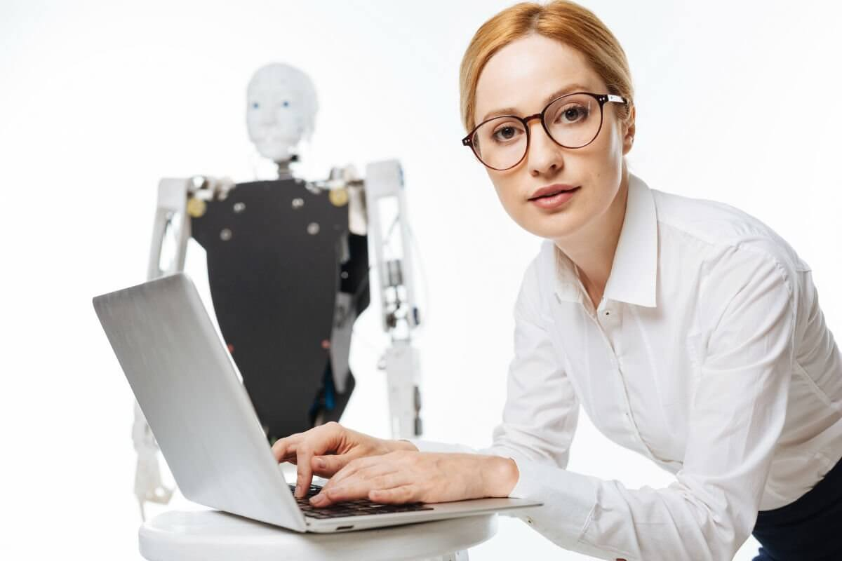 Artificial Intelligence-AI-is helping market researchers be more effective