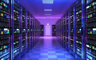 Five-Things-to-Know-About-Big-Data-Storage-Absolutdata
