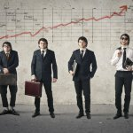 Turning-Average-Sales-Reps-into-Star-Sales-Reps-Absolutdata