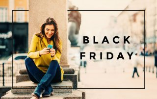 Prepare-for-Success-on-Black-Friday-Cyber-Monday-and-Beyond-Absolutdata