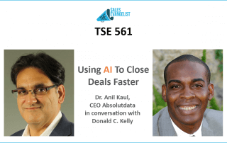 Using-AI-to-Close-Deals-faster-Absolutdata