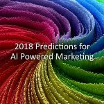 2018-Predictions-for-AI-in-Marketing-Absolutdata