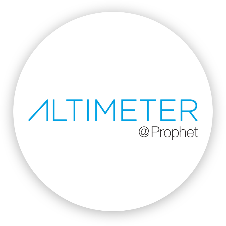Altimeter uses artificial intelligence.