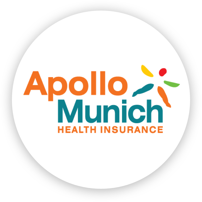 Apollo Munich uses artificial intelligence.