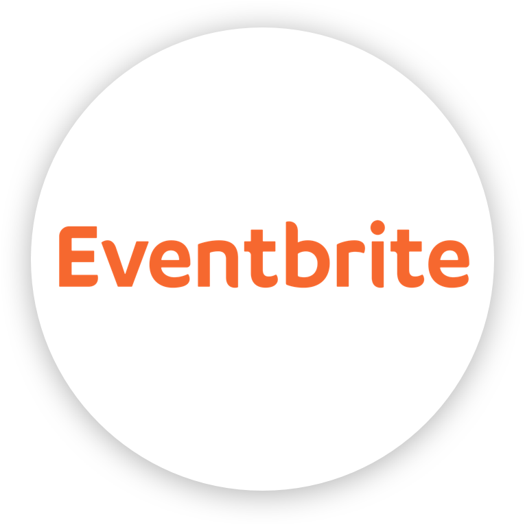 Eventbrite uses artificial intelligence.
