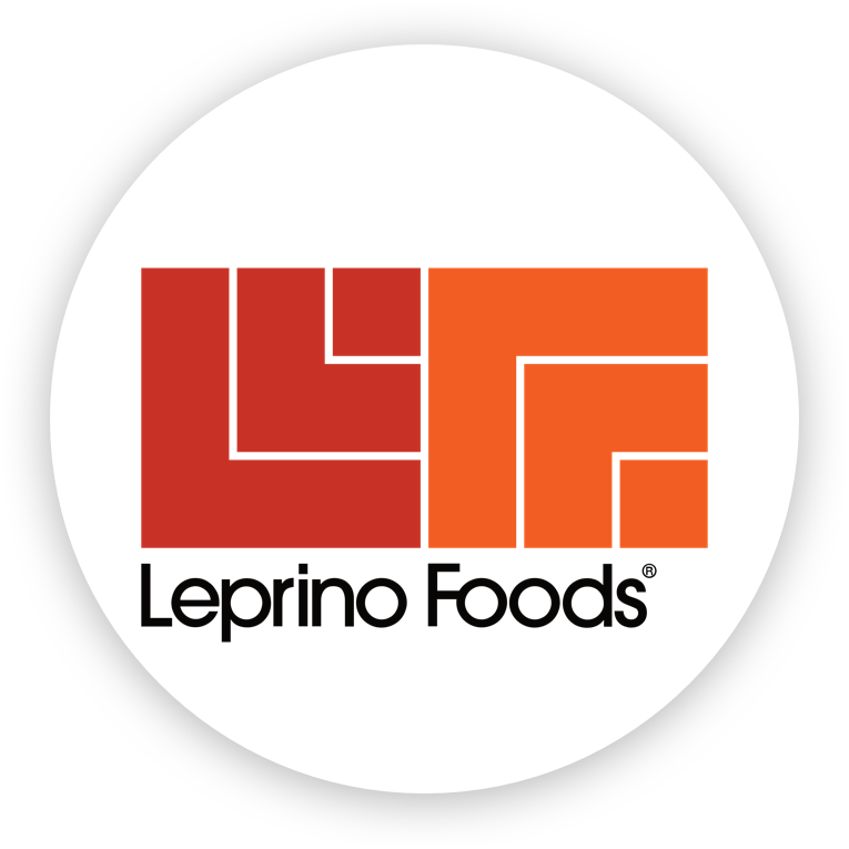 Leprino Foods uses artificial intelligence.