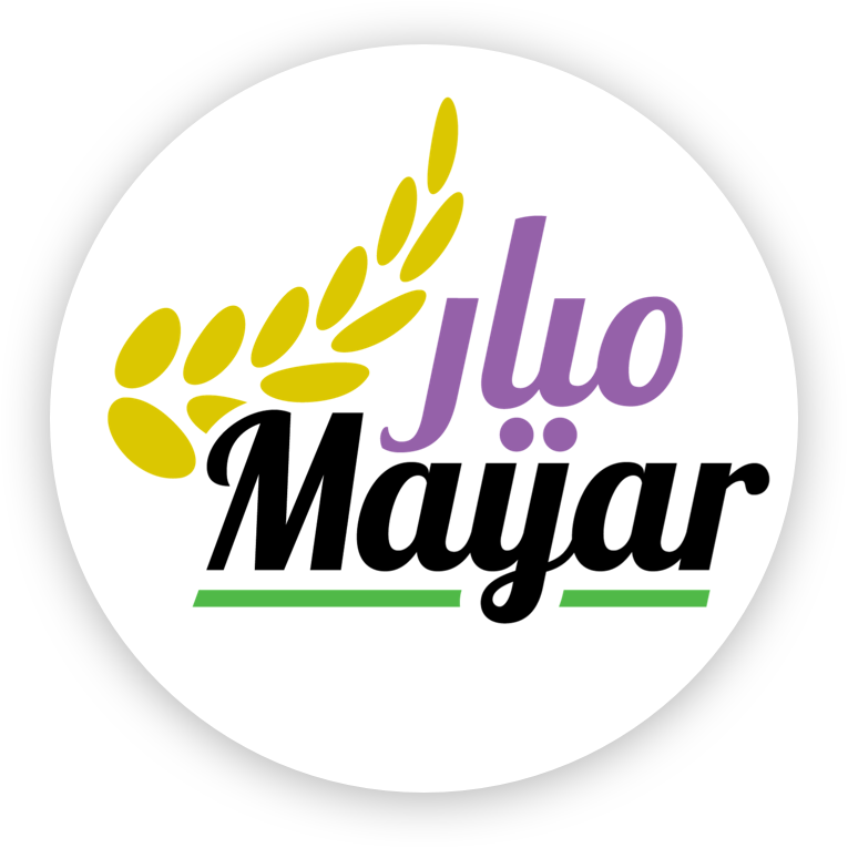 Mayar Foods uses artificial intelligence.