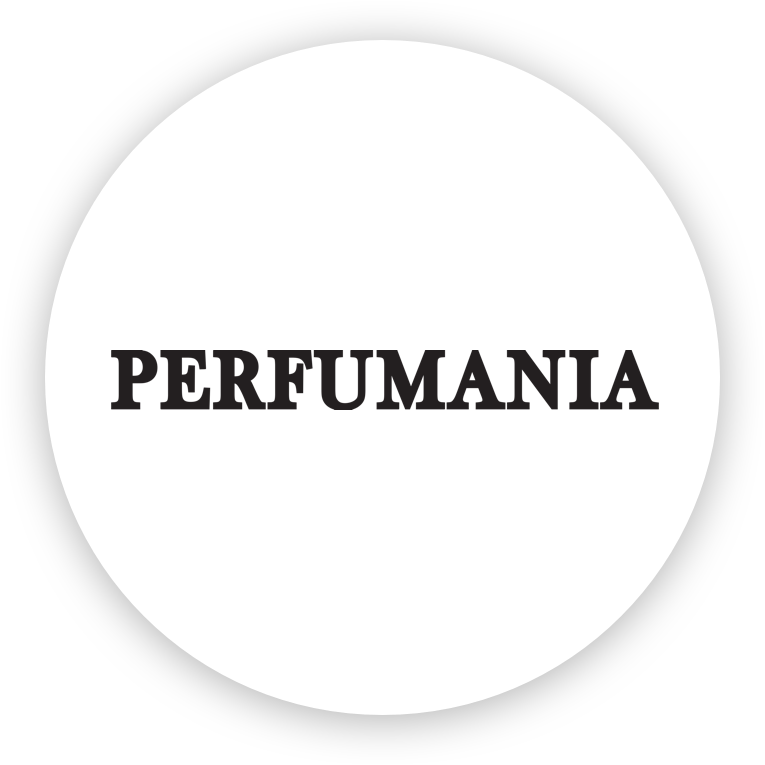 Perfumania uses artificial intelligence.