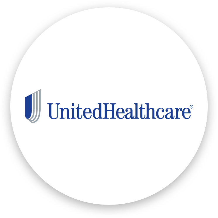 United Healthcare uses artificial intelligence.