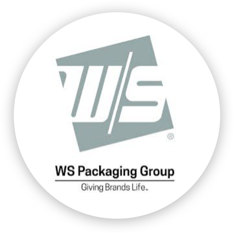WS Packing Group uses artificial intelligence.