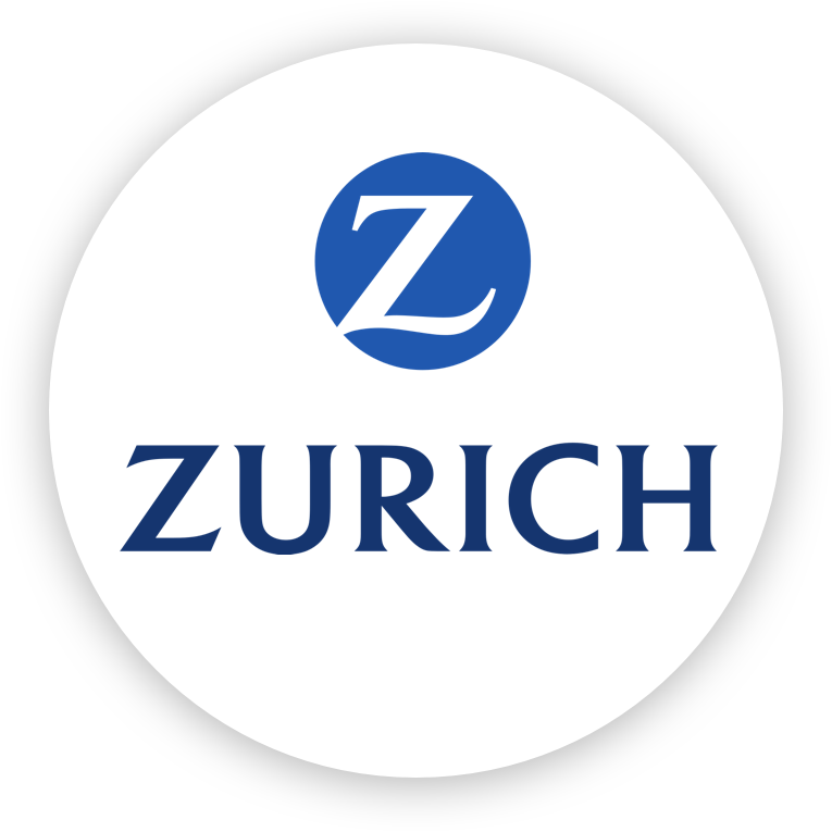Zurich uses artificial intelligence.