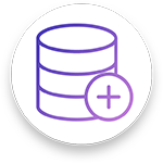 Integrate your data with Data Integration Services by Absolutdata.