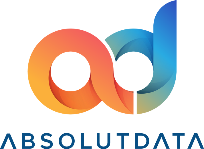 Absolutdata Logo