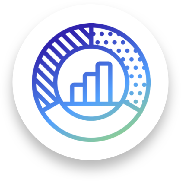 Learn about Marketing Analytics with Absolutdata.