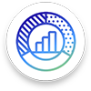 Marketing Analytics Services for the Enterprise by Absolutdata.