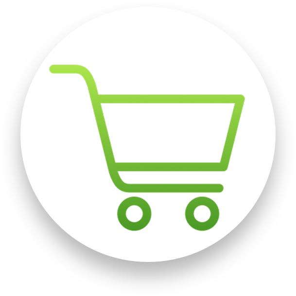 The CPG Industry uses Artificial Intelligence and Data Science services powered by Absolutdata.