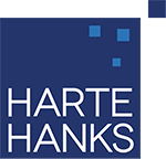Harte Hanks uses artificial intelligence with Absolutdata.