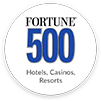Hilton uses Artificial Intelligence with Absolutdata