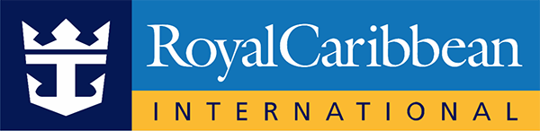 Royal Caribbean uses artificial intelligence with Absolutdata.