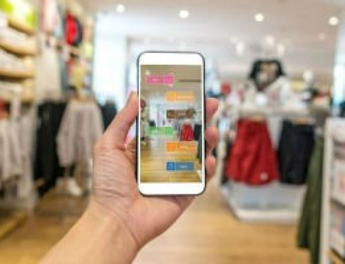 How AI Is Changing Retail in 2020