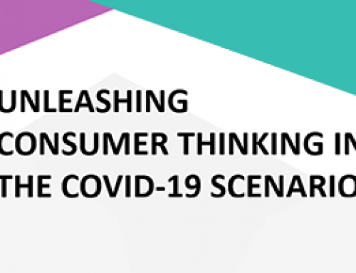 Unleashing Consumer Thinking in the COVID-19 Scenario – Absolutdata Flux-Meter