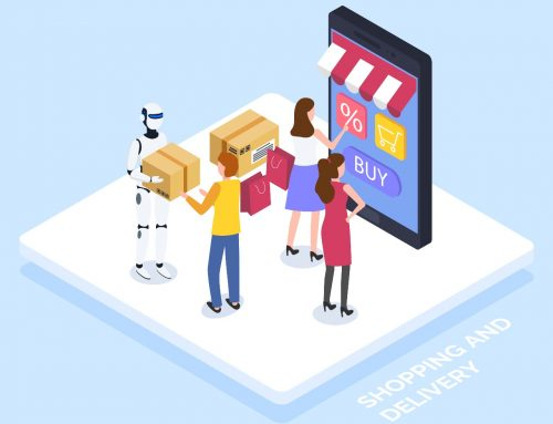 AI in Retail: Present and Future Use Cases